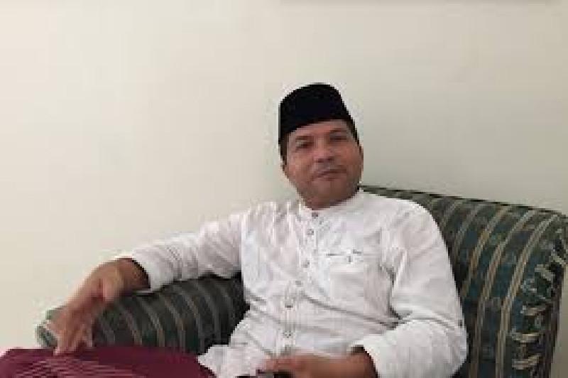 MPU Aceh: Wafat Ulama, Mati Lampu Dunia