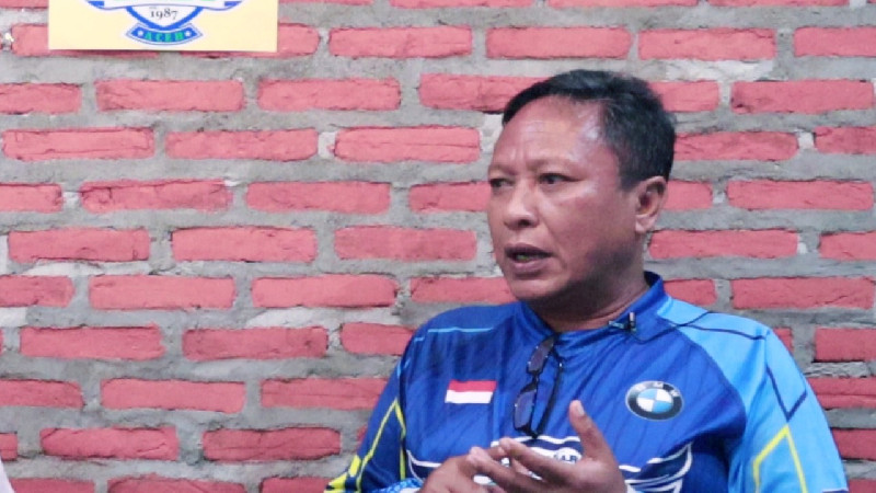 Ikuti Arahan Pemerintah, IMBI Aceh Absen Open House Idul Fitri