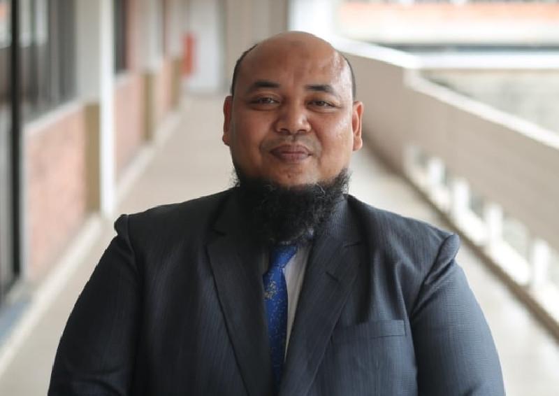 Blok B Jangan Hanya Jadi Merek Saja Dikelola Oleh Aceh