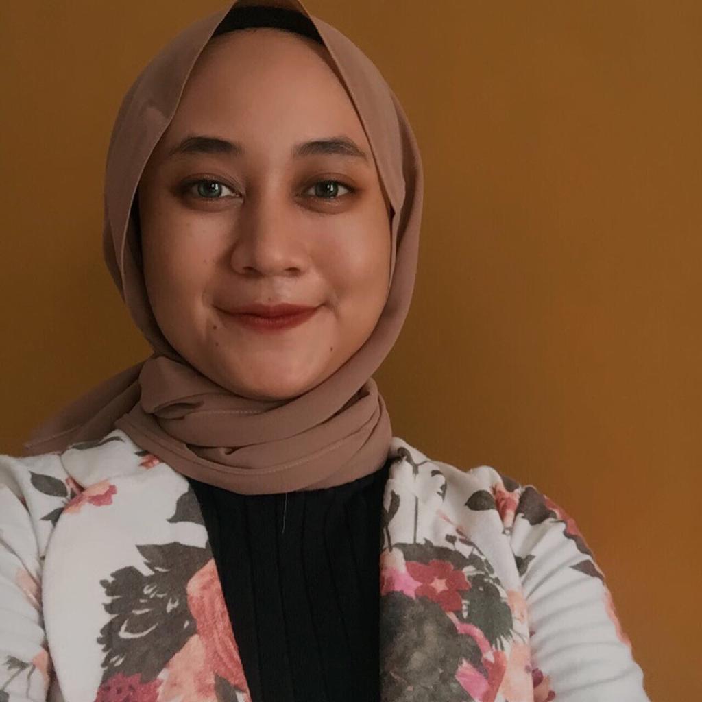 Yuk Kuliah Di Malaysia