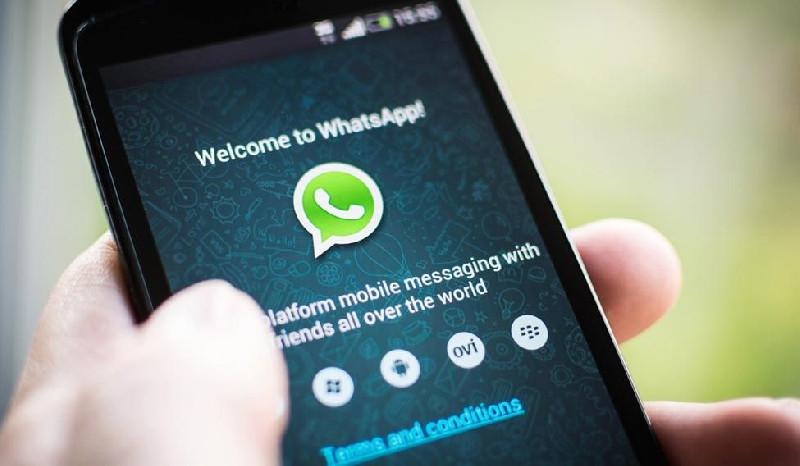 Besok WhatsApp Berlakukan Aturan Baru