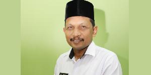 Enam Batas Wilayah Kabupaten/Kota di Aceh Disepakati