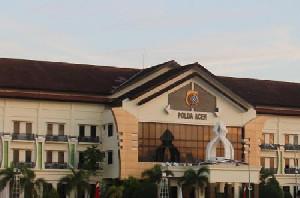 Ini Anggota Eks FPI yang Pernah Ditangkap Polda Aceh