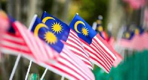 Malaysia Catat Rekor Kematian Corona