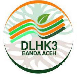 Jumlah Sampah di Kota Banda Aceh Berkurang Selama Idul Fitri