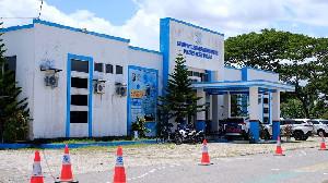 Layanan SIM di Polres Aceh Utara Tutup Selama Libur Lebaran