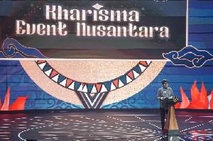 Dua Festival Aceh Masuk Kharisma Event Nusantara 2021, Disbudpar Mohon Dukungan Penuh