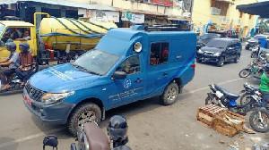 M-Pustika, Upaya Diskominfotik Banda Aceh Kabarkan Covid-19