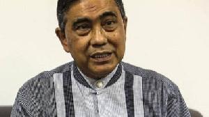 Pengamat Hukum: Sejak Ada UUPA, Tidak Ada Lagi KPUD di Aceh