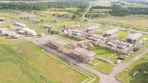 PT Pema Global Energy Resmi Kelola Wilayah Kerja B