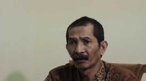 Sosiolog: Penyimpangan Sosial di Aceh Berkaitan Dengan Pengalaman Konflik
