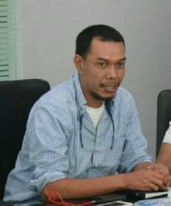 Aktivis PENA 98: Kritisi Pemerintah Aceh Dalam Melakukan Vaksinasi Covid-19