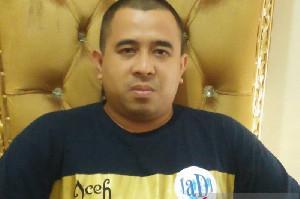 Dualisme Nonmeklatur, KPU Diminta Memperjelas Status KIP Aceh