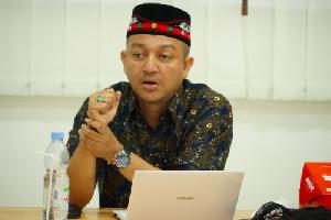 Akademisi: Pelayanan Bank Syariah di Aceh Sangat Buruk