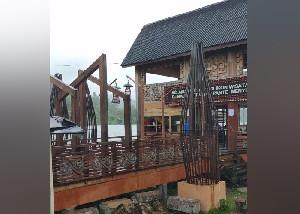 Hari ke 2 Lebaran, Sejumlah Objek Wisata Aceh Tengah Masih Tutup