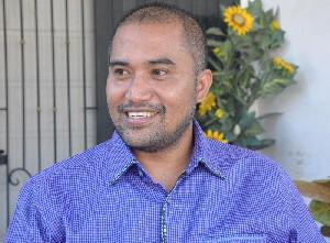 Minggu Depan, Putusan Sela Perkara Penutupan Bank Konvensional di Aceh