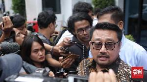 PDIP sebut SBY Bapak Bansos