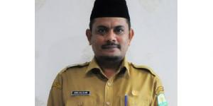 Kepala DSI Aceh: Pelaksanaan Shalat Idul Fitri di MRB Terapkan Prokes Ketat