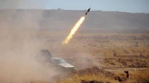 PBB Selidiki Dugaan Pelanggaran Akibat Serangan Israel ke Gaza
