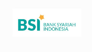 Roll Out Juni 2021, BSI akan Layani 2 Juta Nasabah di Aceh