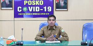 Enam Ribu Lebih Warga Aceh Daftar Beasiswa BPSDM