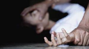 Gadis 19 Tahun Diperkosa Hingga Pendarahan di Aceh Utara