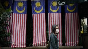 Malaysia Darurat COVID-19