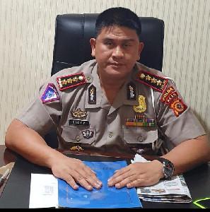 Dirlantas: 18 Mei Masuk ke Aceh Wajib Bawa Surat Tes Antigen