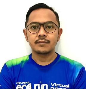 Pertamina Pastikan Stok BBM Jelang Hari Raya Idul Fitri di Aceh Mencukupi