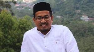 Hasil Survei Kesadaran Pakai Masker Masyarakat Aceh Rendah, Apa Kata Pengamat?