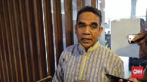 Prabowo maju bareng PDIP di Pilpres 2024