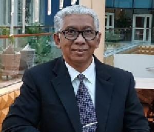 Pemerintah Aceh Usulkan 155 Ribu Pelaku UMKM untuk Dapatkan Bantuan