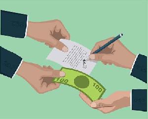 Teman Gak Bayar Utang, Bisa Diproses ke Ranah Hukum