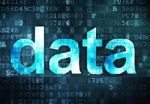 Heboh Data Penduduk Diduga Bocor, Ini Hasil Analisis Tim Dukcapil