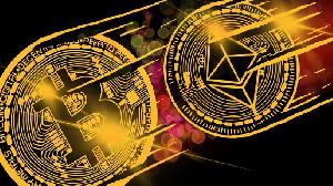 Pria Ini Lunasi Seluruh KPR dengan Jual Bitcoin