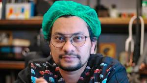 Tompi Ungkap Petugas Tidak Sigap Tangani Pasien Covid-19 di Aceh