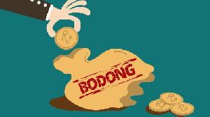 Waspada, Ini Daftar 26 Investasi Bodong