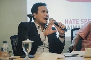 Polemik Kepastian Pilkada Aceh, Begini Respons Mantan Aktivis