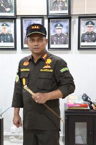 Jaksa Penuntut Kejari Medan Tuntut Mati Satu Terdakwa Kasus Narkoba