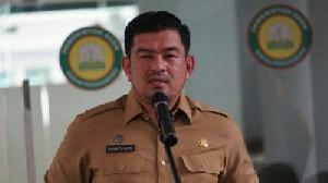 Mengenal BPPA, Representatif Pemerintah Aceh di Luar Aceh