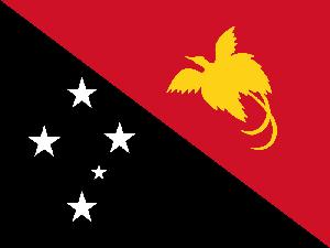 PNG Ikut Campur Urusan Papua Barat, Siap Bantu OPM