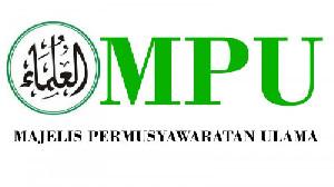 MPU Aceh Keluarkan Taushiyah Pelaksanaan Ibadah Idul Fitri, Simak Poinnya