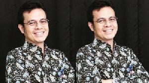 PT. Pos Indonesia(Persero) Siap Distribusikan Bantuan Pemerintah untuk Masyarakat Aceh