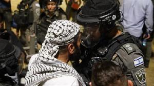 Singapura Nyatakan Prihatin atas Serangan ke Masjid Al-Aqsa