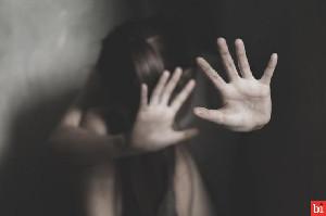 Bebasnya Terdakwa Pemerkosa dan Nurani Sang Hakim