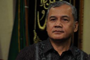 MA Batalkan SKB Seragam, Ketua Muhammadiyah Apresiasi Putusan