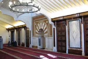 Mualaf di Spanyol Semakin Bertambah Capai 3.000 Muslim