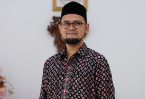 Kehadiran Bank Syariah Berkah Bagi Aceh