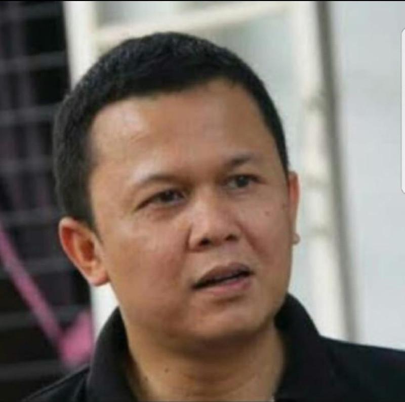 Andi Sinulingga: Sudah Waktunya  Anindya Bakrie memimpin Kadin Indonesia