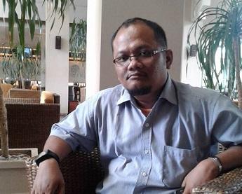 Polemik Nomenklatur : Antara KIP Aceh dan KPU Aceh